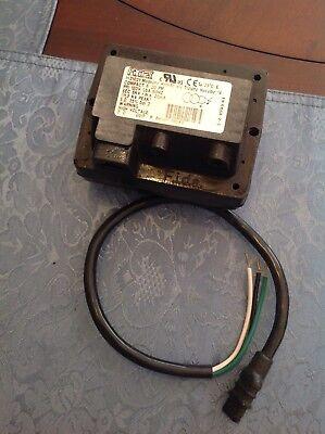 Riello Ignition Transformer 3012956