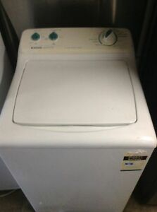 SIMPSON 5KG HEAVY DUTY WASHING MACHINE FREE DELIVERY&WARRANTY Parramatta Parramatta Area Preview