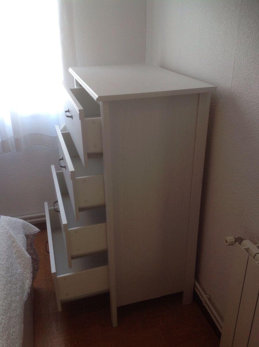 Tiendas muebles la senia mobles estell muebles la s nia muebles la senia with tiendas muebles - Muebles de la senia ...