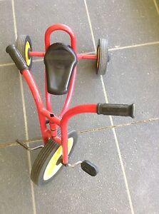 Kids tricycle Caloundra Caloundra Area Preview
