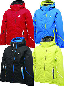 Dare2b-Think-Out-Ski-Jacket-Waterproof-Padded-3-15-yrs-School-Coat-Boys