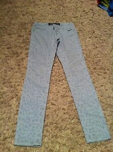 Size 8 womens/teen skinny jeans Floraville Lake Macquarie Area Preview