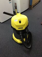 KARCHER VACUUM CLEANER Guildford Swan Area Preview