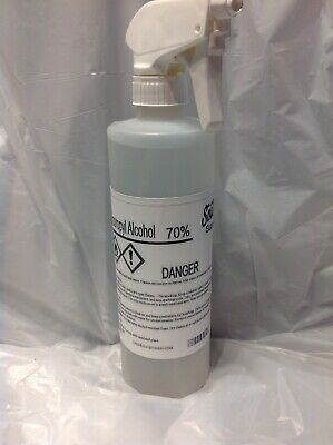 16 Oz Isopropyl Alcohol 70 Quality Reliable Products Faster Shipping