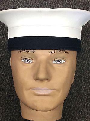 sea scout Royal Navy  hat size 59