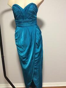 Sheike Ladies dress size 6 Muswellbrook Muswellbrook Area Preview