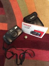 Pentax Camera Woodvale Joondalup Area Preview