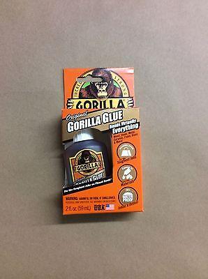 Gorilla Glue 2 Fl Oz