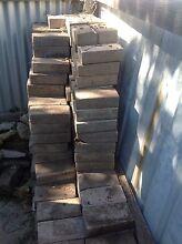 Concrete brick pavers Paradise Campbelltown Area Preview