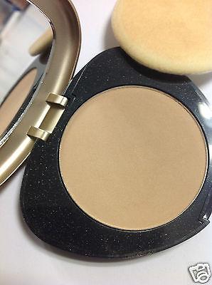 L'Oreal Feel Naturale Ultrafine Translucent Powder Compact SPF15 SO STARSTRUCK.