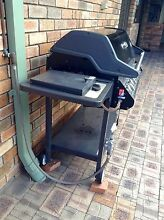 Free barbecue - spare parts Bateman Melville Area Preview