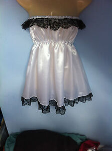 white-satin-dress-adult-baby-fancy-dress-sissyfrench-maid-cosplay-fits-36-52