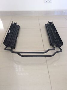 Recaro Seat Rails Padstow Bankstown Area Preview
