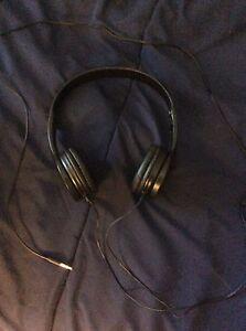 Wicked Audio The Kove Headphones!