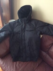 New youth 2xl winter jacket by Ecko United