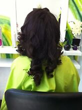 Hair models Beaconsfield Fremantle Area Preview