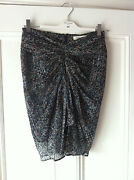Isabel Marant H&M Skirt