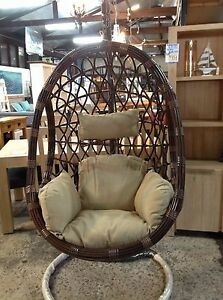 Chair Exeter Port Adelaide Area Preview