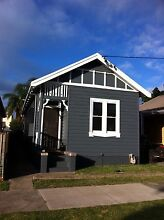 Inspect Saturday 9-10am House for Rent in Carrington $450 / wk Carrington Newcastle Area Preview