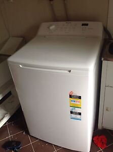 Simpson 7.5 kg top loader Caringbah Sutherland Area Preview