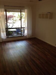 ROOM SHORT- LONG STAY-UNFURNISHED-WIFI-BILLS INCL-No MORE 2 PAY. Wilson Canning Area Preview