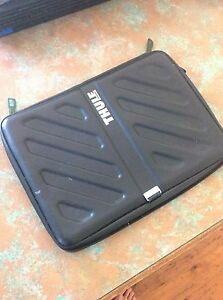 """THULE 13"""" Laptop Case Cardiff Heights Lake Macquarie Area Preview"""