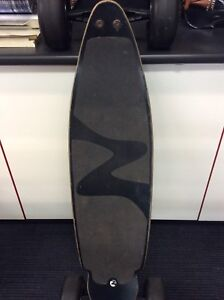 Streetboaordz skateboard Warilla Shellharbour Area Preview