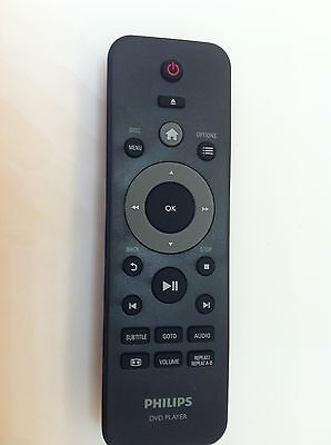 Brand NEW Original DVD PLAYER REMOTE CONTROL for almost all