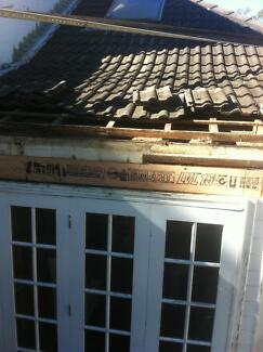 EMERGENCY ROOFER Waverley Eastern Suburbs Preview