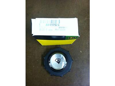 John Deere 185 240 245 260 265 285 320 Fuel Cap / Gas Cap AM117525 New OEM