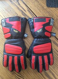 Sonwmobile Gloves Size Small, Never Worn