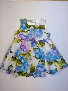 Dress ~ 6-9 months