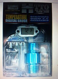 trail-tech-tto-digital-temp-guage-22mm-banshee-yfz450-triz-250-raptor-660-700