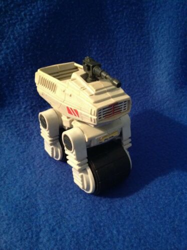 Kenner Star Wars The Empire Strikes Back MTV-7 Multi-Terrain Vehicle