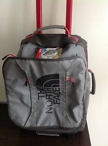 Valise north face cabine
