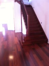 Painting and flooring Adelaide CBD Adelaide City Preview