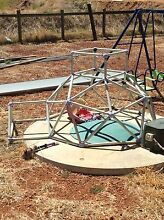 Play equipment Bindoon Chittering Area Preview