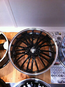 22-inch-wheels-rims-advanti-INFERNO-5-114-22x10-FORD-MAZDA-CX9-CX7-EXPLORER