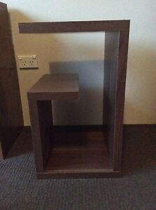 Bedside table Coogee Eastern Suburbs Preview