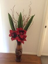 Vase of flowers Woombye Maroochydore Area Preview