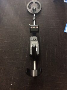 74016 - Digitech Metal Detector Frankston Frankston Area Preview