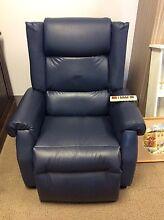 Reclining massage chair Sorell Sorell Area Preview