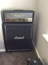 Amplifier Marshall $700 neg Wanneroo Wanneroo Area Preview