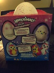 Hatchimals London Ontario image 2