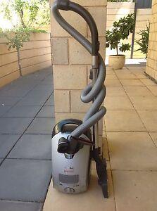 Miele Cordless Hybrid Vacuum Cleaner Flagstaff Hill Morphett Vale Area Preview