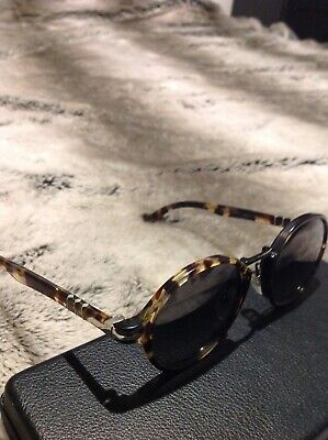 Sick Persol Sunglasses tuortoise (Sick Sunglasses)