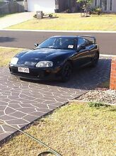 PRICE DROP 95 Manual p plate legal supra Highfields Toowoomba Surrounds Preview