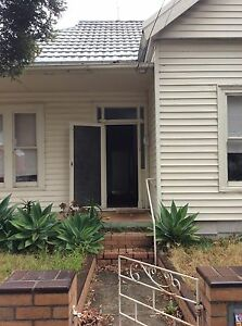 Rooms for rent a one welcome 4 bedroom house Flemington Melbourne City Preview