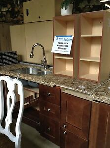 kitchen design jobs toronto kijiji. used kitchen cabinets kijiji