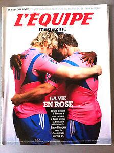 LEquipe-Magazine-19-05-2007-Ana-Ivanovic-Nikolay-Davydenko-Tonina-Pantani